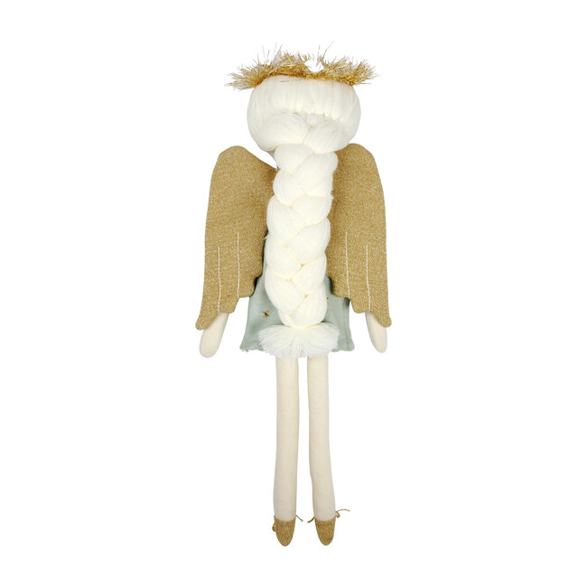 Grace Angel Toy
