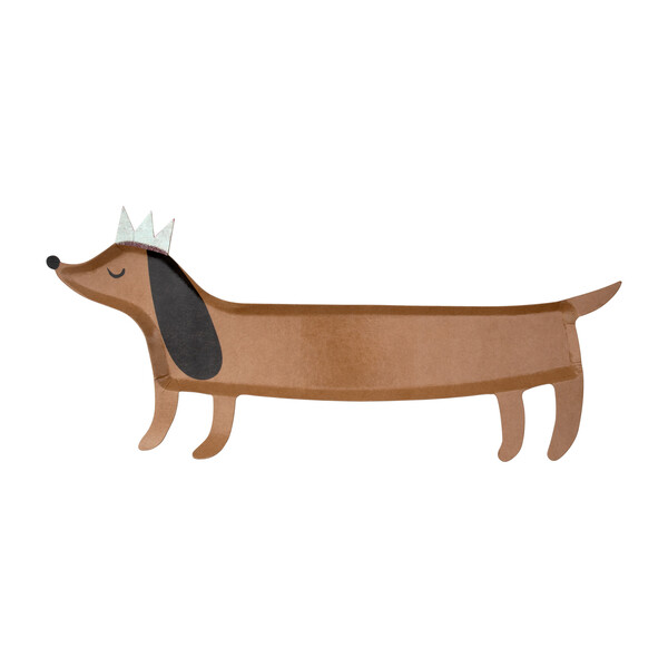 Sausage Dog Platters