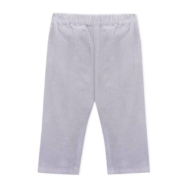 Ren Trousers, Drizzle Grey