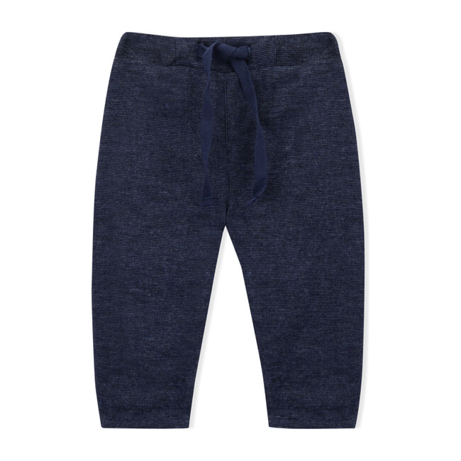 Danno Trousers, Navy