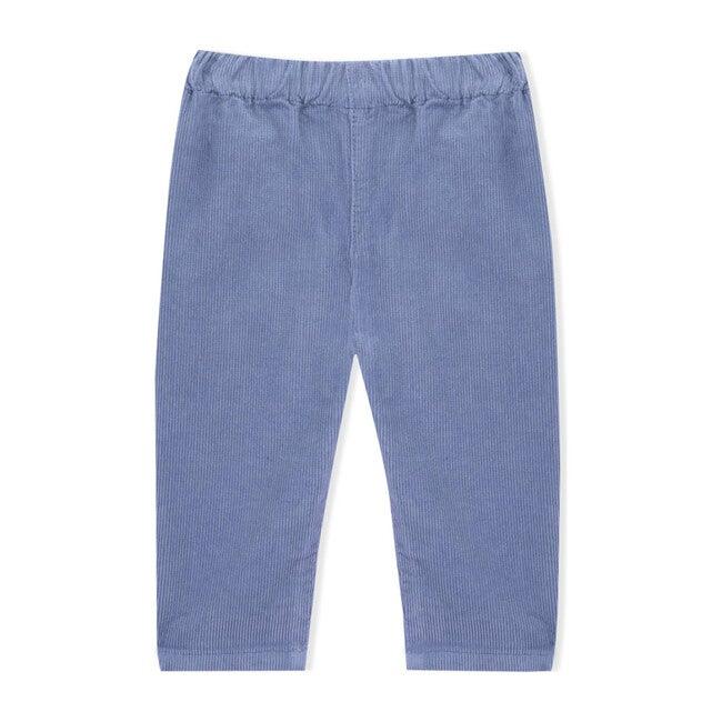 Ren Trousers, Flint Stone