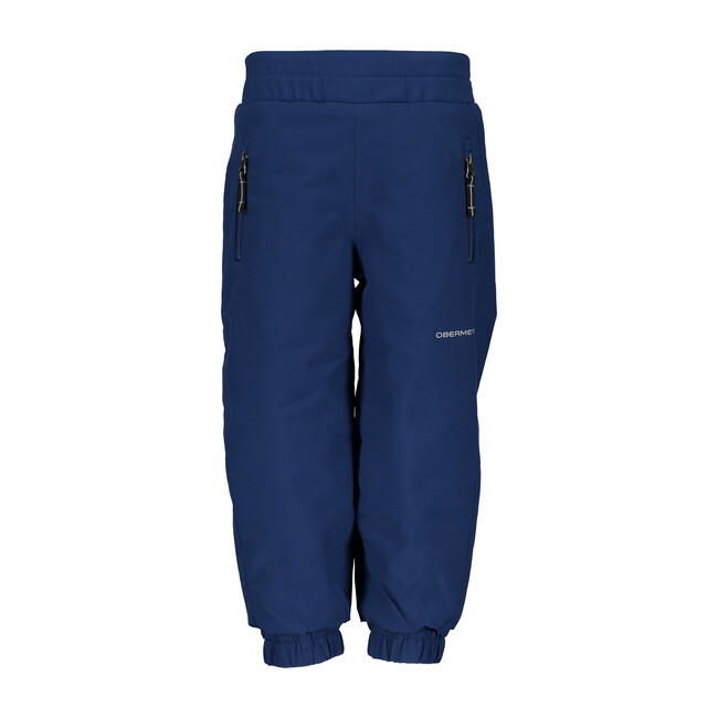 Campbell Pant, Navy
