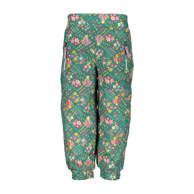 Campbell Pant, Garden Patch