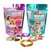 DIY Bracelet Kit Bundle