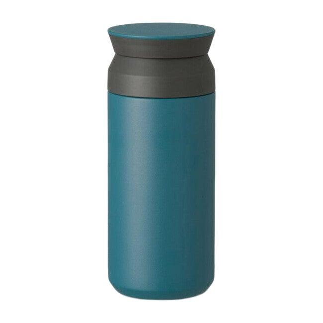 Travel Tumbler, Turquoise