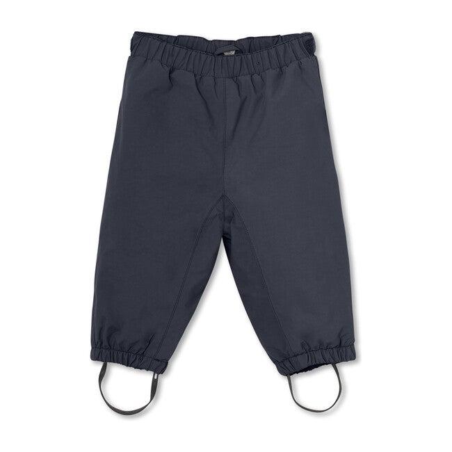 Wilas Pants, Blue Nights