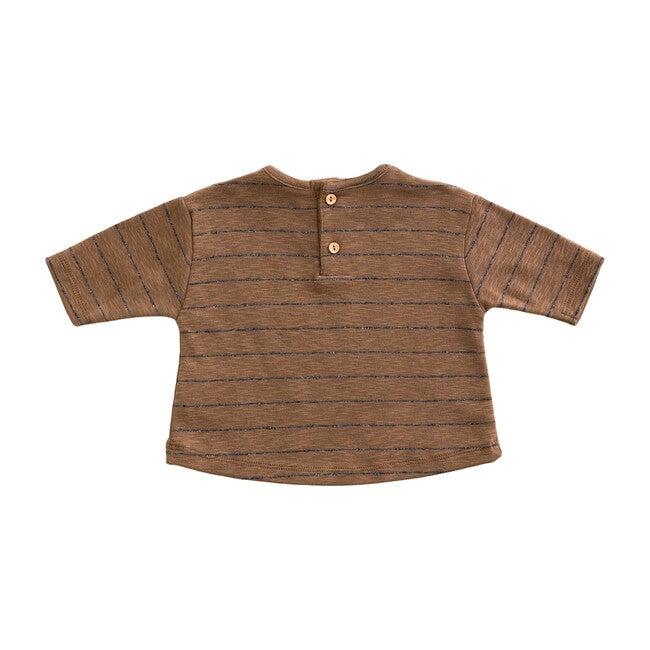 Striped T-Shirt, Rival