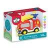 Ernie Fire Engine - Transportation - 6