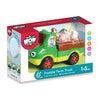 Freddie Farm Truck - Transportation - 8