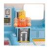 Robin's Medical Rescue - Transportation - 3