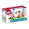 Robin's Medical Rescue - Transportation - 9