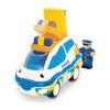 Police Chase Charlie - Transportation - 4