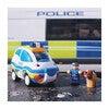 Police Chase Charlie - Transportation - 6