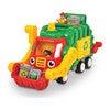 Flip 'n' Tip Fred - Transportation - 5