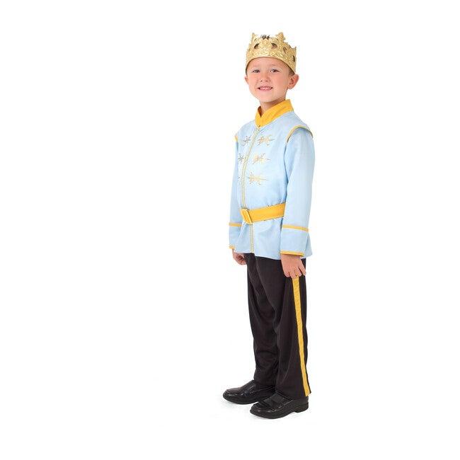Prince Charming Set