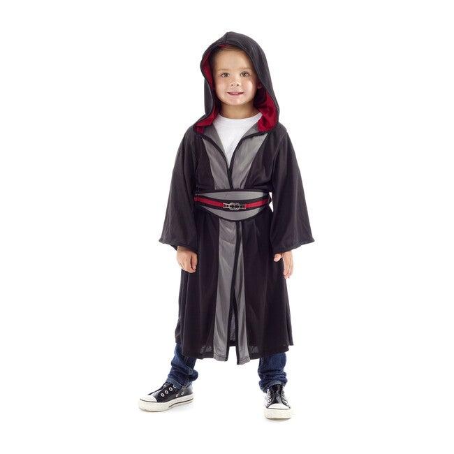 Child Cloak Galactic Villain