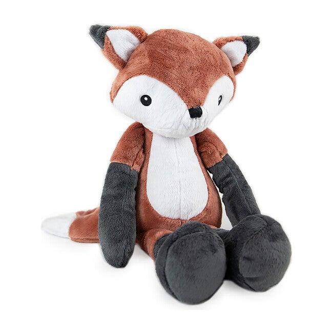 Finley Fox