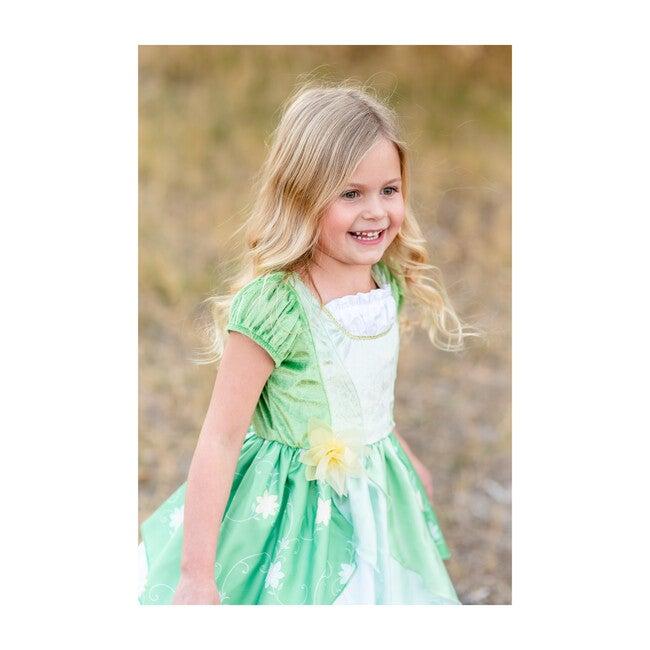 Classic Lily Pad Princess