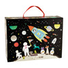 Space Playbox - Arts & Crafts - 1 - thumbnail