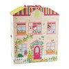 Rainbow Fairy Playbox - Dollhouses - 1 - thumbnail