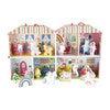 Rainbow Fairy Playbox - Dollhouses - 2