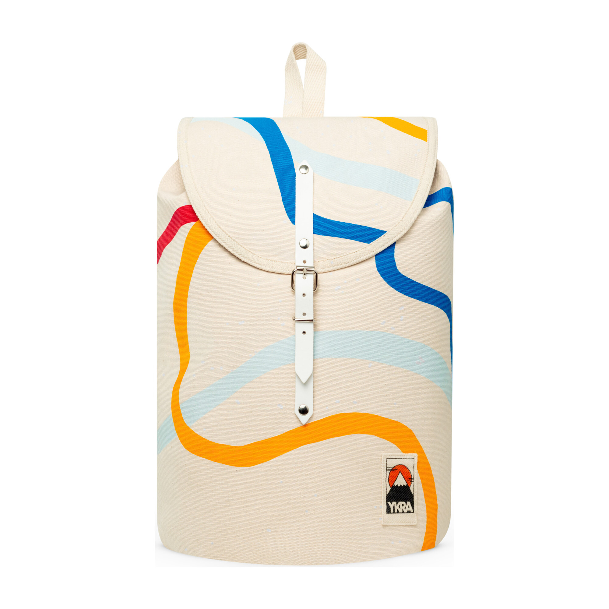 *Exclusive* Sailor Pack, Primary Lines