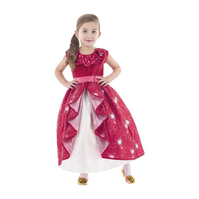 Ruby Princess