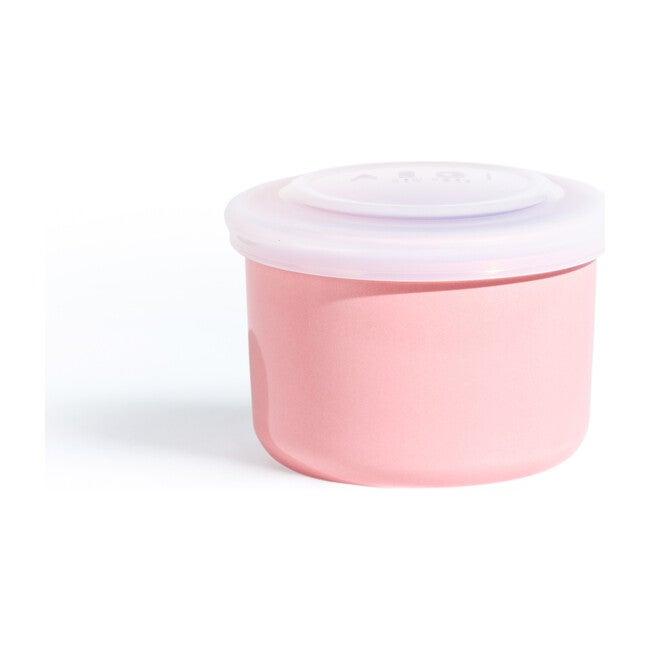 Ceramic Containers, Multi-color