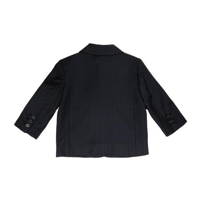Zeina Jacket