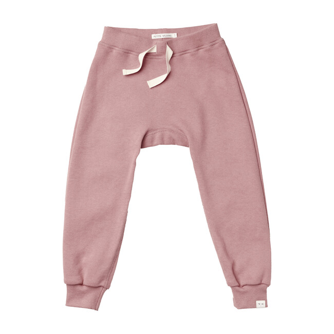 Raphael Sweatpant, Good Pink