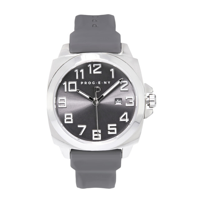Heritage Watch, Gray