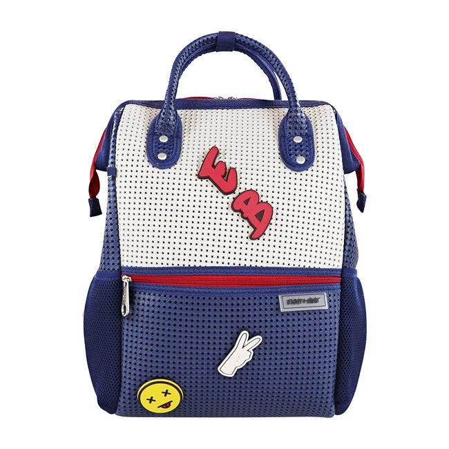 Tweeny Backpack, American Blue