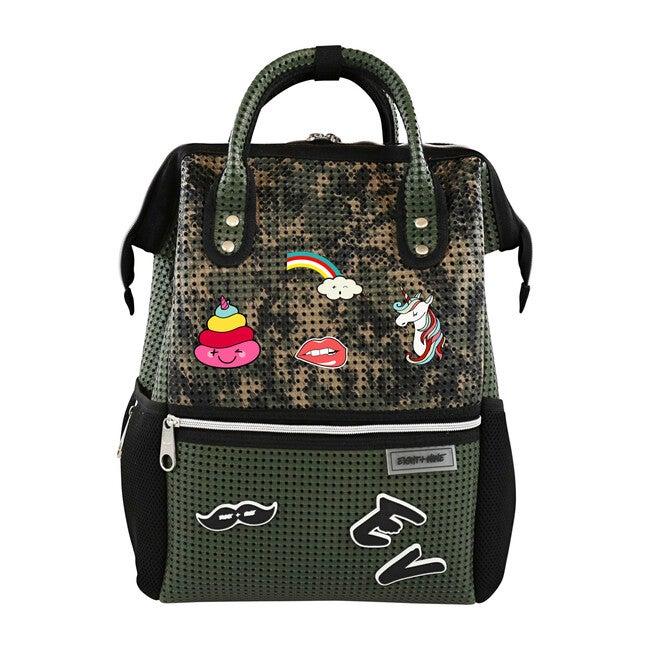 Tweeny Backpack, Hunter