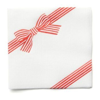 Party Pleaser Napkins