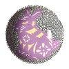 Chinese Zodiac Bowl Accent Bowl, Rabbit - Accents - 1 - thumbnail