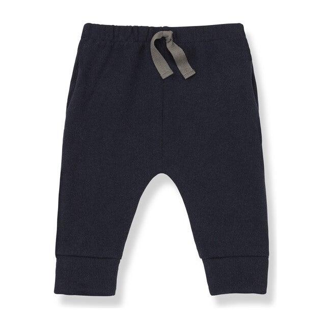 Susqueda Pant, Blue Notte
