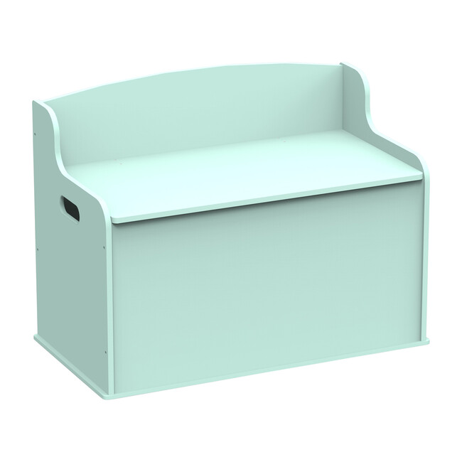 Fill with Fun Toy Box, Mint