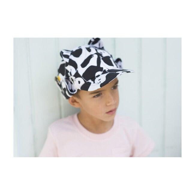 Cub Hat, Panda Pop
