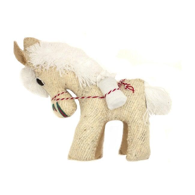 Holiday Animalitos, Donkey