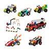 Bundle Ultimate GO! - STEM Toys - 2