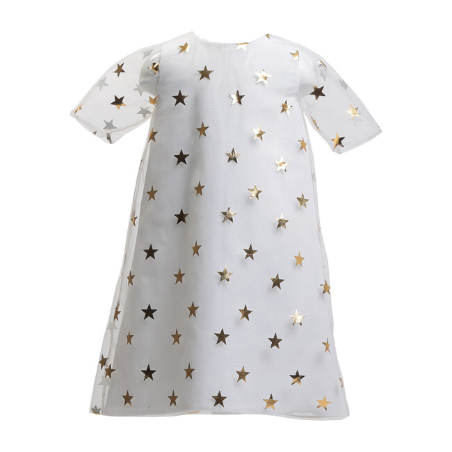 Star Party Dress