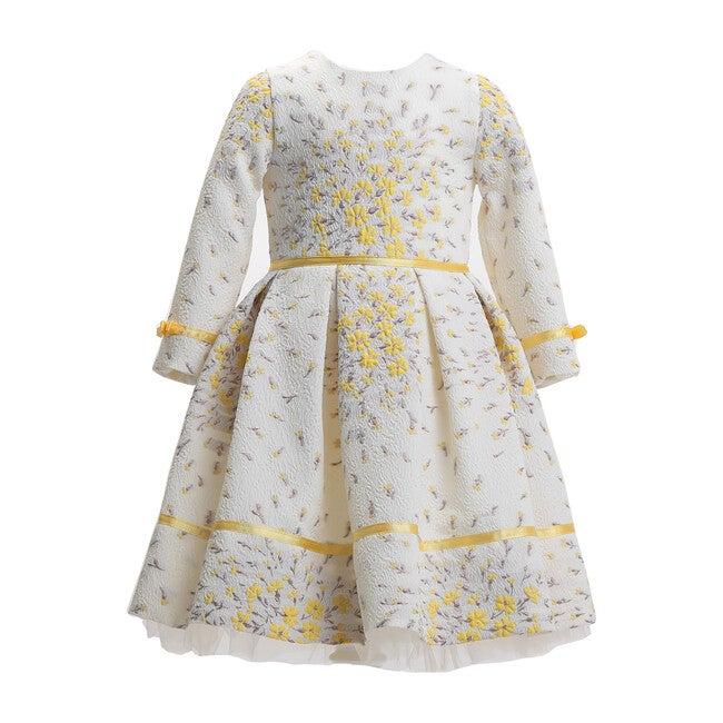 Mimoza Party Dress