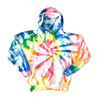 Adult Hoodie, Multi - Sweatshirts - 1 - thumbnail