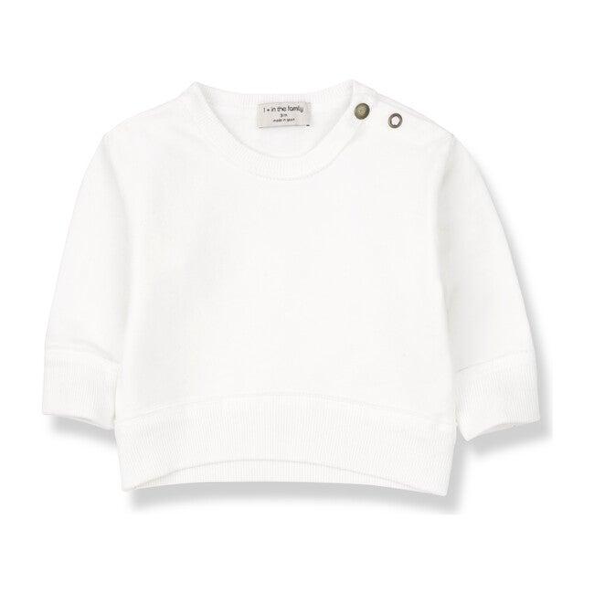 Siracus Sweatshirt