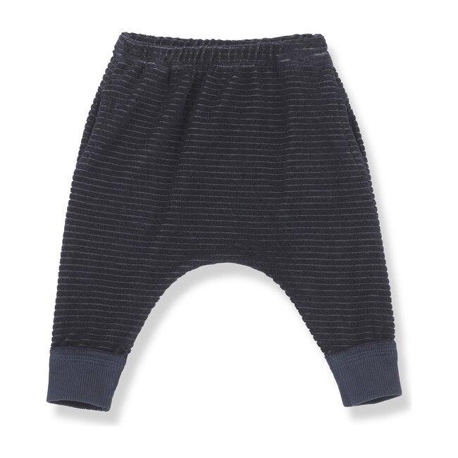 Sassari Baggy Pants
