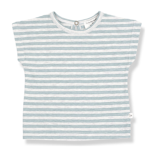 Menton T-Shirt