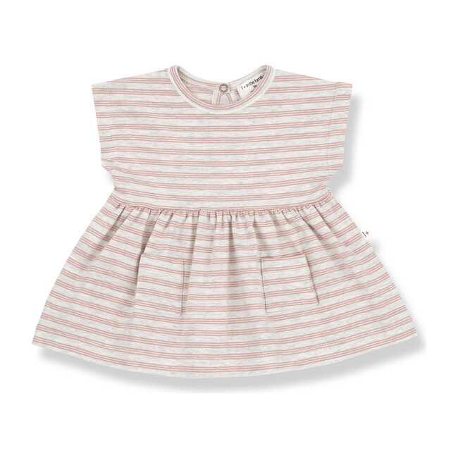 Grasse Dress