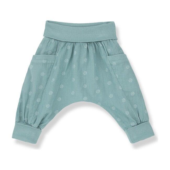 Gaia Baggy Pants