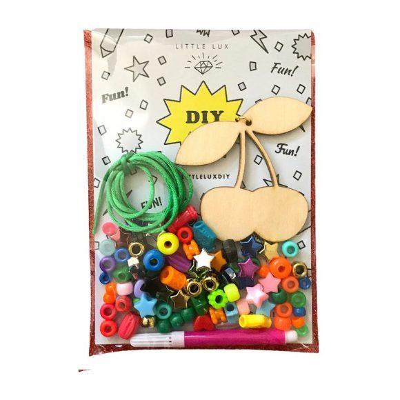 "DIY ""Cherries"" Kit"