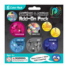 5 Pixel Color Pack - STEM Toys - 1 - thumbnail